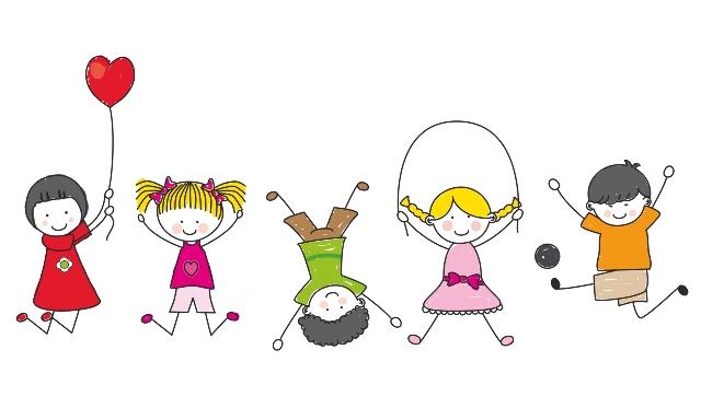 Image result for bienvenido Clip Art