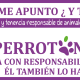 BANNER-OFICIAL-PERROTON-MADRID